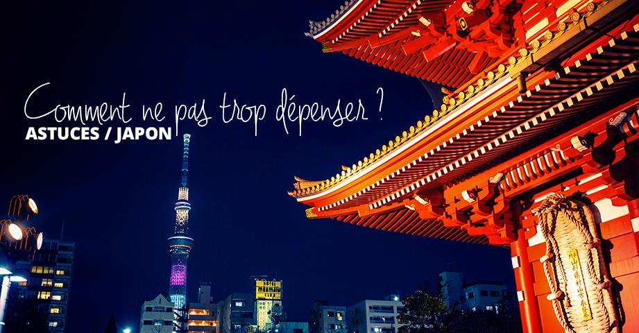 Meilleur site de rencontres gratuit Japon
